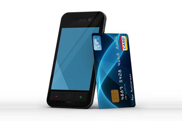信用卡代还,信用卡还款