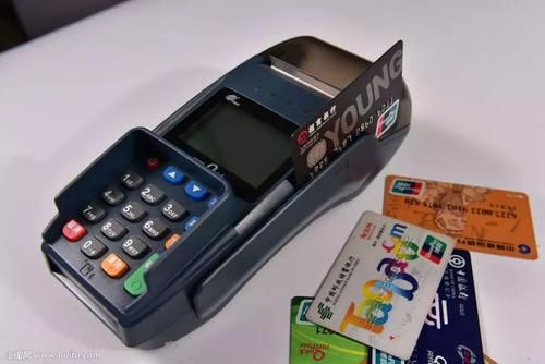 手机POS机怎么养卡,信用卡还款