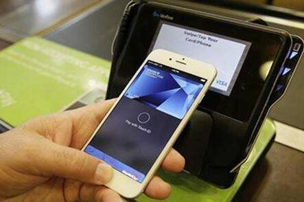 手机上信用卡取现软件