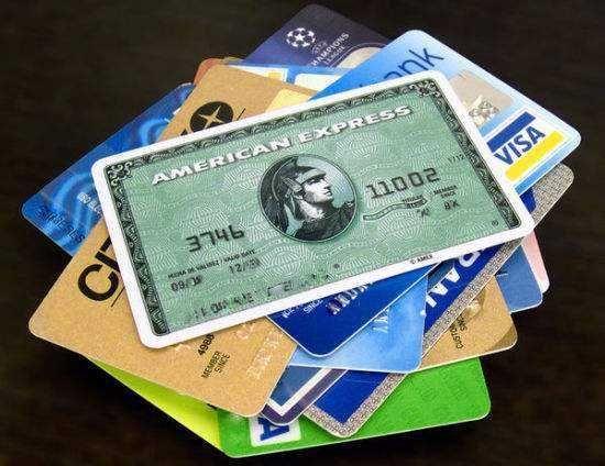信用卡还款,信用卡技巧