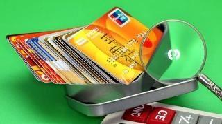 信用卡分期还款能否恢复额度?