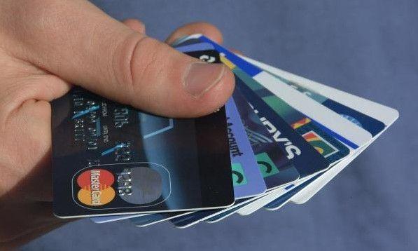 信用卡还款期限