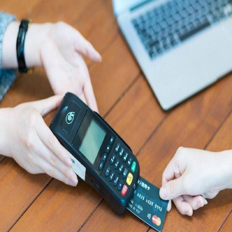 信用卡还款手机POS机的使用优势是什么?