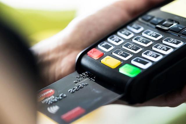 信用卡被风控之后,我们要怎么自救?