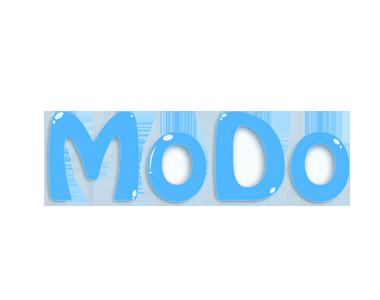 MoDo APP