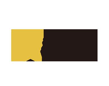 天寰集团官网