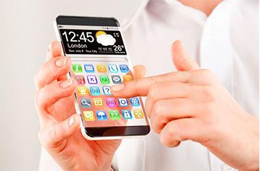 低端手机的福利,APP不用下载也能照样听歌看视频了