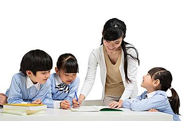 在线辅导课程的学习APP