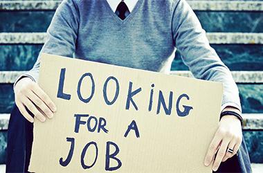 几款求职APP,让你轻松找到好工作