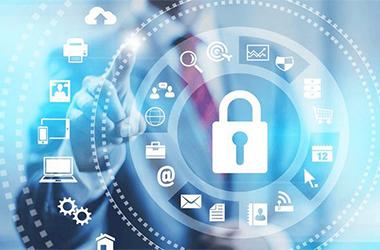 如何保护自己的隐私安全,防止APP信息泄露及诈骗
