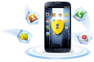 APP应用安全隐患,如何警惕预防