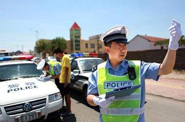 交通违法,APP帮你解决问题