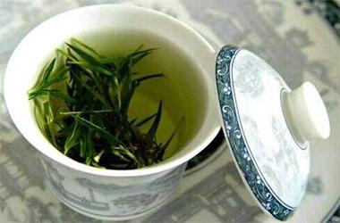 品茶,爱茶,买茶的APP