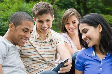当代大学生社交焦虑怎么办?