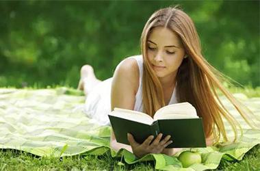 爱阅读APP让你爱上阅读
