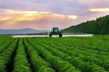 湖南农业网APP对农业的发展产生了重大影响