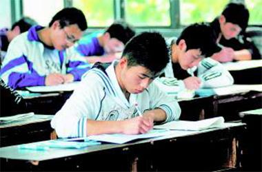 百度高考APP助你高考取得个好成绩