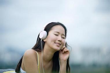 音乐APP风格各异,哪款才是你的最好