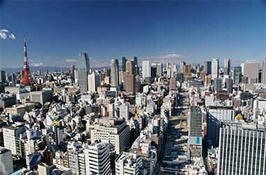 爱城市网APP让你更爱城市生活