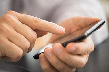 低头族、手机党现象该怎么根治