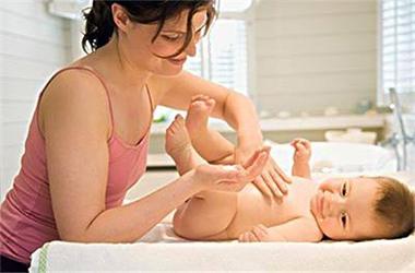 育婴网APP 宝妈们的育儿宝典