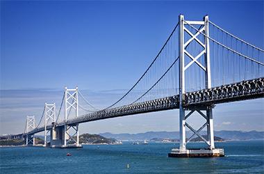 一款APP助你轻松管理省市路桥问题