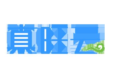 真旺云APP新型营销利器