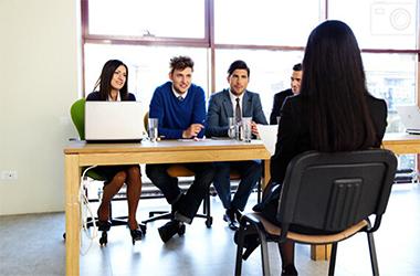 椅子直播APP开创直播招聘服务