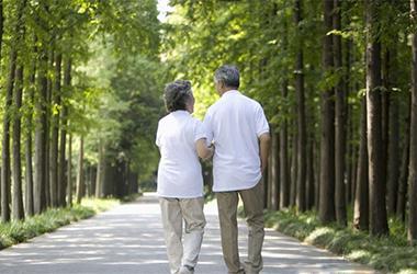 养老服务APP提升了养老服务水平