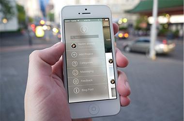 手机APP的未来发展趋势