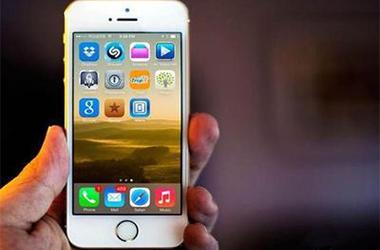手机APP软件使用情况调查