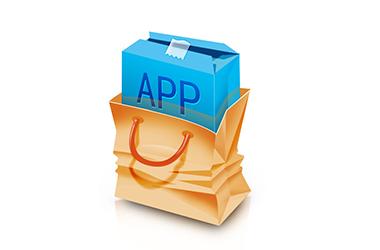 关于app知识解答整合