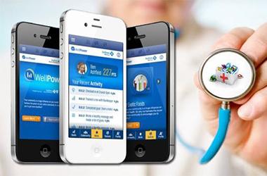 医疗app存在潜藏的风险