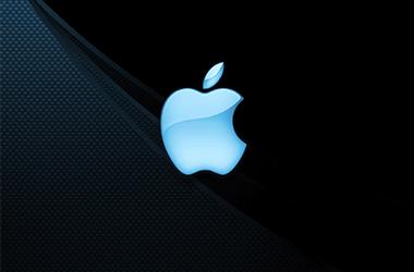 教你简单的苹果APP推广
