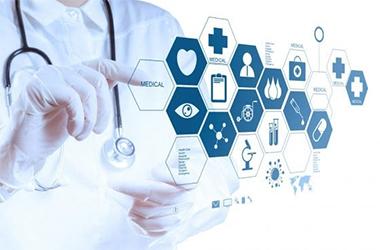  建医疗救助APP实现多功能服务