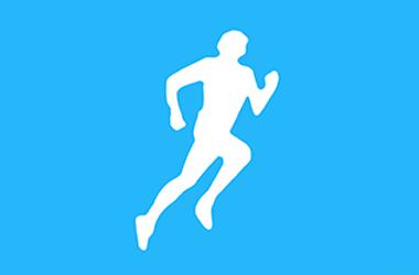 新版跑步APP引领全新商业模式