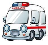 120急救APP上线市民可一键呼救