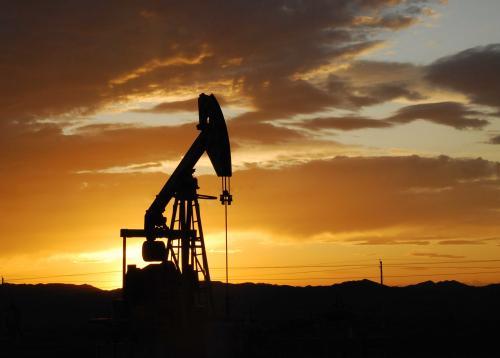 美国众议院一委员会要求科技公司提供俄罗斯购买反化石燃料广告的信息