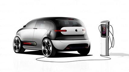 2040年全球电动汽车将达5亿辆 充电桩建设面临挑战