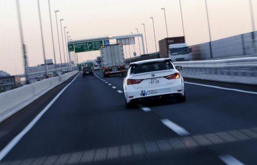 优化开发自动驾驶系统