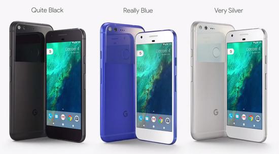 谷歌证实与英特尔合作为Pixel手机开发了AI芯片