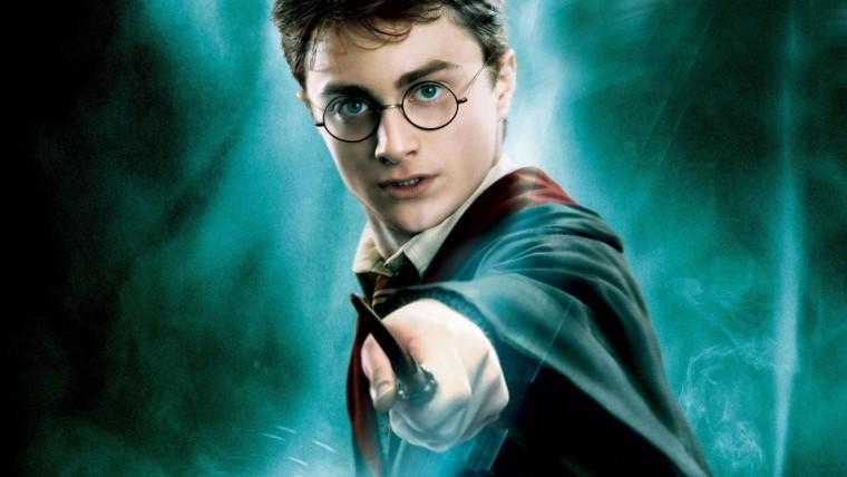 Niantic证实正在开发一款《哈利波特》AR手游