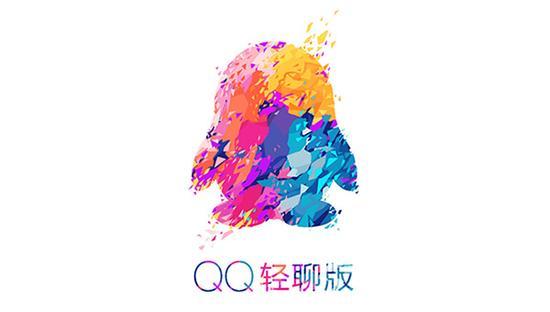 ndroid QQ轻聊版 3.6.2 正式版发布 