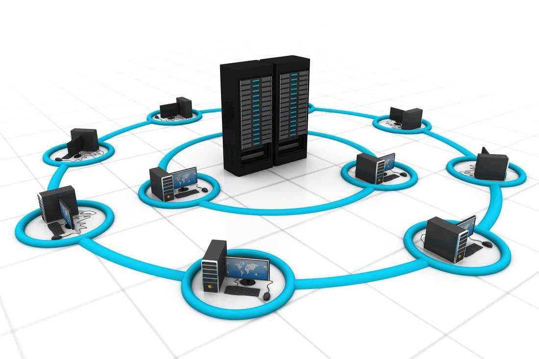 020年全球互联终端有望突破290亿个,其中180亿个与物联网相关