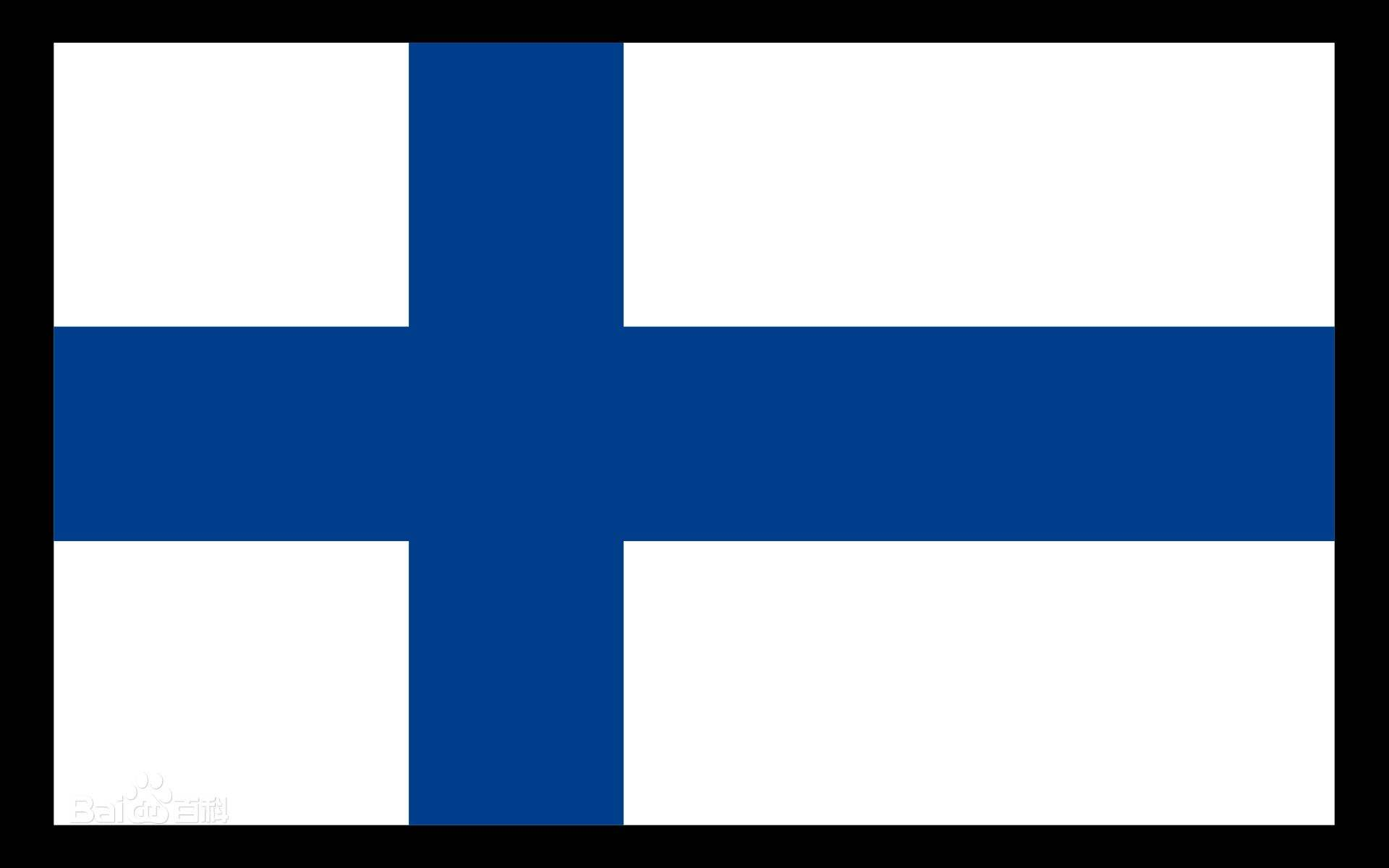 YouTube封锁了芬兰站上大部分音乐视频,包括国歌视频