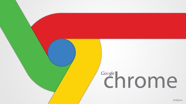 爬虫科技新闻日 谷歌明年将禁止Chrome浏览器第三方软件植入