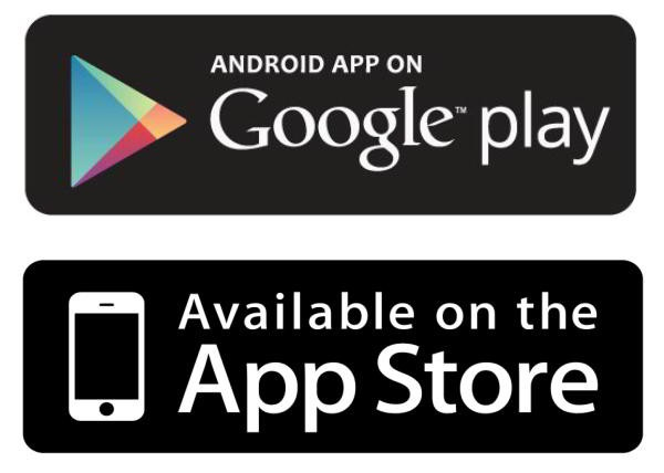 苹果App Store推出新广告产品:按照安装次数付费