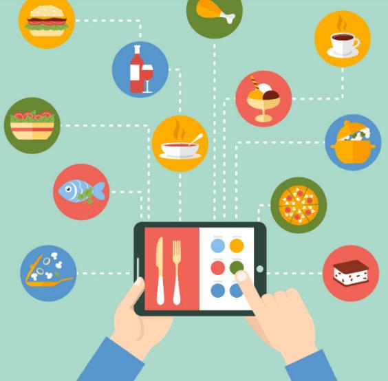 微信小程序如何品牌营销?