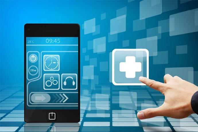 医疗APP开发用户体验是关键
