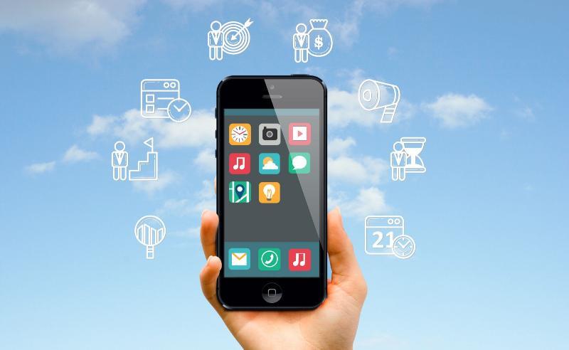 免编程的返利手机app制作教程